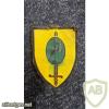 חטיבת עודד img33043