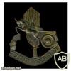 חיל הספקה ותובלה img35338