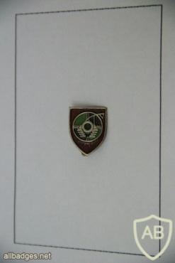 """עוצבת יש""""י - חטיבה- 211 img36077"""