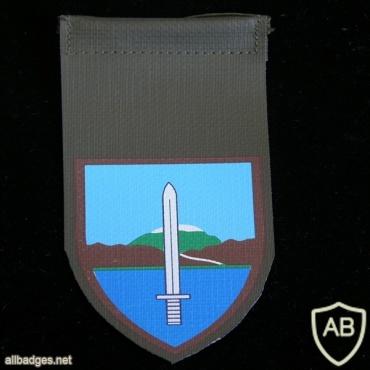 עוצבת חירם (חטיבה 769) img36610