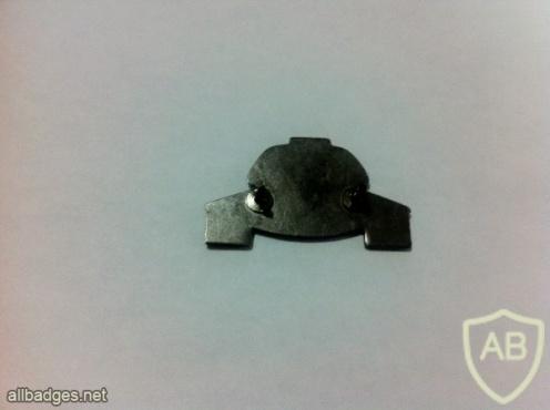 לוחם שריון img37086