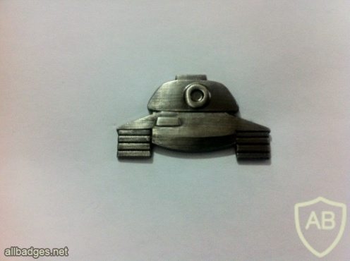לוחם שריון img37085