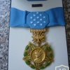 Medal of Honor, Air Force