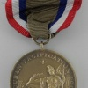 Cuban Pacification Navy Medal img38128