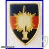 """גדוד המח""""ץ- 605 img38888"""