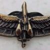 יחידת זיקית- 636