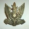 חיל האוויר img39101