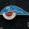 Первенство СССР по подводному спорту