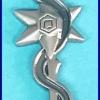 חובש - משטרת ישראל img40981
