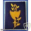 חטיבת קרייתי img40997