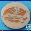 """מנ""""ט- מרכז ניסוי טיסה img41211"""
