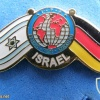 IPA Israel-Germany