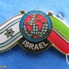 IPA Israel-Tatarstan