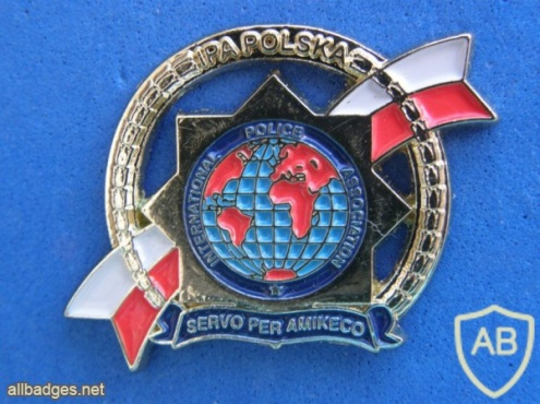 IPA Poland img41630