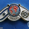IPA Israel section different badges img41610