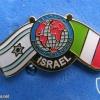 IPA Israel-Italy