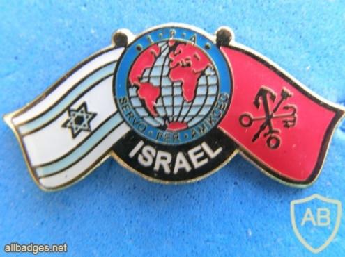 IPA Israel-Sankt Peterburg cooperation img41629