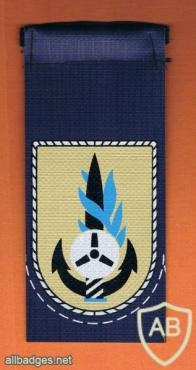 Navy MAMTAM unit img41927
