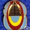 גדוד פסגות img42333