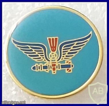 """מחש""""א ( מרכז חימוש אווירי ) img42378"""