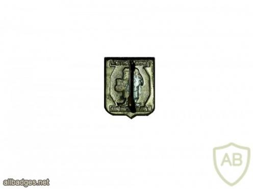 בנק הפועלים - אגודת דן חסכן img45280