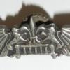 סיירת חרוב - 1967-1973