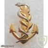 קצין רפואה ימי בכיר img45855