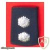 דרגת מפקח משטרה כחולה  img46088