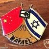"שת""פ ישראל - סין"