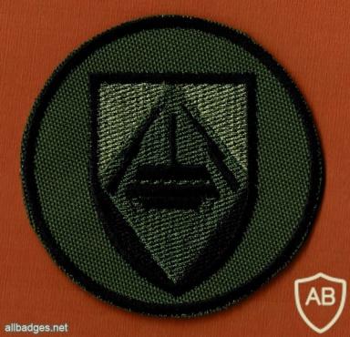 חטיבה- 500 img47409