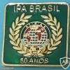 IPA BRASIL 50 years img47550