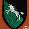 חטיבת הסוס הדוהר ( 520,645,277ׁׁׁׁׂׂׂׂ,217 ) img47770