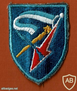 חטיבה- 7 img47797