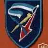 חטיבה- 7 img47798
