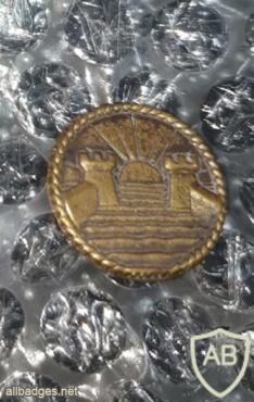 בסיס חיל הים חיפה img48332
