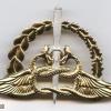 SLOVENIA ARMY badge
