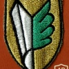 """עוצבת """"חוד החנית""""- חטיבה- 408"""