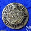 מהנדסים מלכותיים בצבא הבריטי