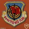 התרגיל הבינלאומי בבסיס התעופה נליס- RED FLAG 2015 img49502