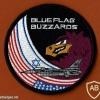 International Co-operation BLUE FLAG BUZZARDS- 2017 img49528