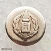 "סמל קטן של שב""ס img50076"