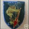 """פלחי""""ק חנית- 253 חטיבה- 7"""