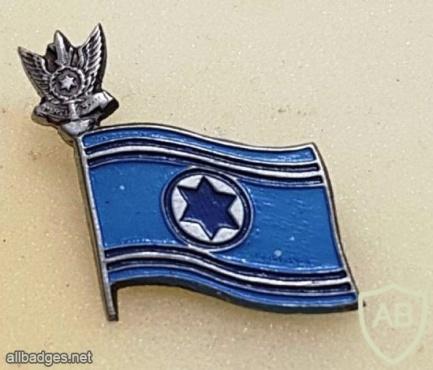 דגל חיל האוויר img50419