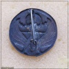 בסיס עציון - כנף- 10 img50485