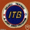 ISRAELI TESTBED A JOINT USIOI PROGRAM