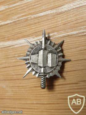 יחידת בינוי- חיל ההנדסה img50719