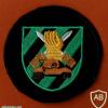 מדריך צבאות זרים בבית הספר לשריון img50762