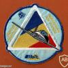 שדרוג IAR-99 SOIM ,תוצרת AVIOANE CRAIOVA  הרומנית עבור חיל האויר של רומניה