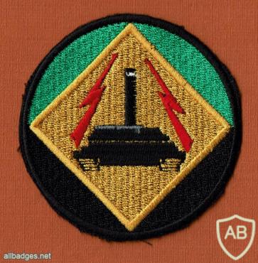חטיבה- 500 img51329