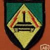 חטיבה- 500